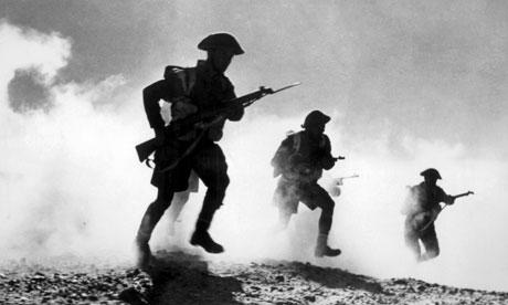 KALENDAR - Dogodilo se na današnji dan El-alamein-the-soldiers-s-007