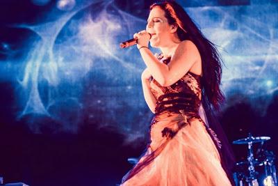Evanescence >> Galería - Página 11 BEIRUT%2BNEW%2BWATERFRONT%2B-%2BLEBANON%2B-%2BEVROCKBRASIL%2B-%2Bamy
