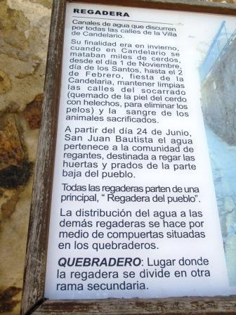 Calendario (Salamanca) IMG_7292