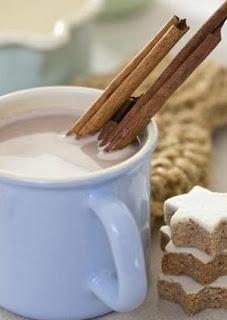 أكثر 5 مشروبات طبيعية تناولاً بديله عن الشاي و القهوة 538610_10150904800927166_336074247165_12888144_1147949075_n