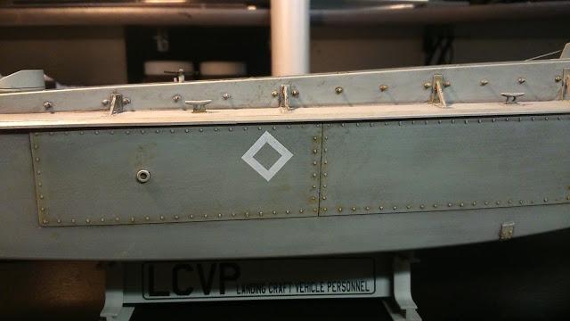 LCVP (Italeri 1/35) DSC_0042