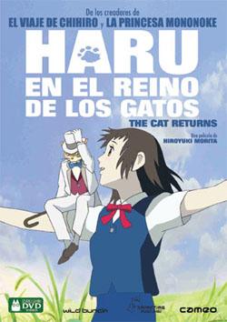 muy buenas :D Haru-en-el-reino-de-los-gatos