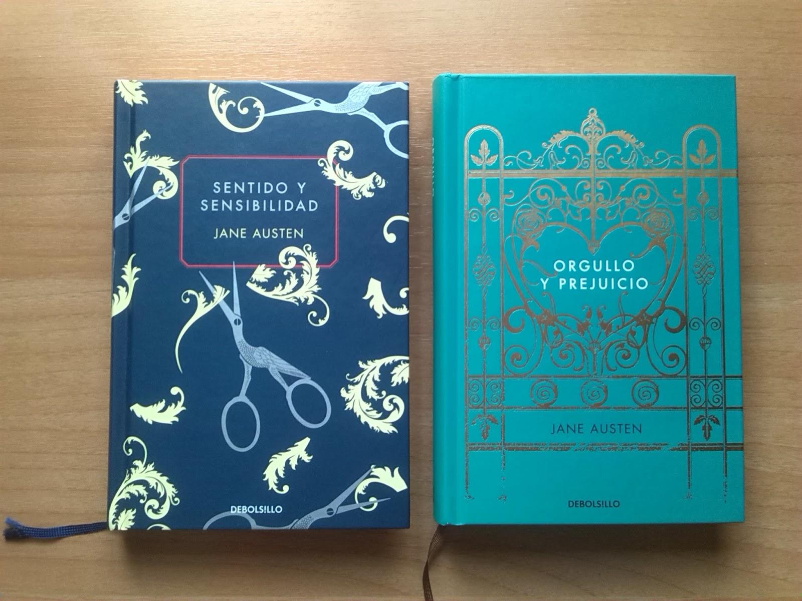 Jane Eyre - Charlotte Brontë IMG_20150531_165214