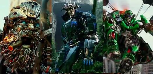 Quel sont vos Autobots et/ou Décepticons préférés des Films Transformers? - Page 3 Age-of-extinction-autobots