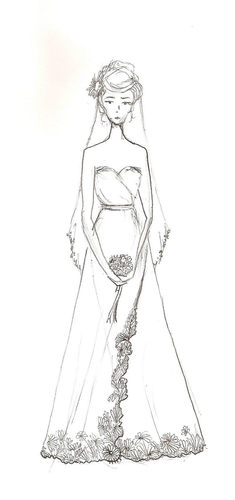 mis dibujos ^^ - Página 2 Escanear0009