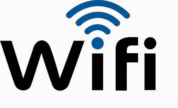 Kujdes nga valët Wi-Fi Wifi