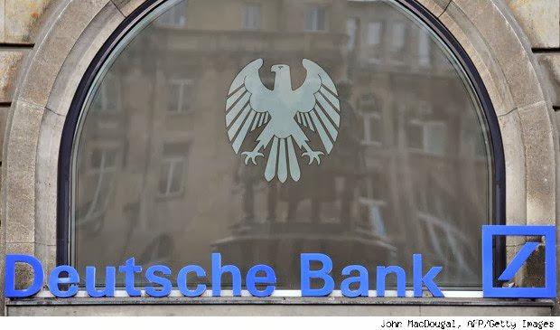 """Lies, Damned Lies, and Banks: Deutsche Bank's Whitewash Of """"Senior Management""""  Deutsche-bank-620jt091912"""