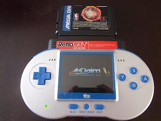 [SNES] Comparatif - Reviews des consoles portables SNES Poke_retrogen
