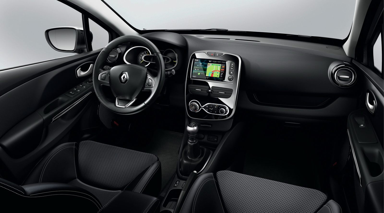 2012 - [Renault] Clio IV [X98] - Page 30 Renault-Clio-Iconic-13