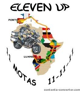 Eleven Up Angola-Portugal  ELEVEN%2BUP%2BATLANTICO