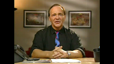 'Restling Rewind: TNA iMPACT 5/18/2006 012