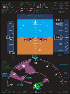 Projeto King Air 350 - Página 5 Fsx_teste