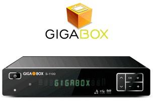 gigabox - NOVA ATUALIZAÇÃO DO RECEPTOR GIGABOX S-1100 V1.14 - GIGABOX-S-1100-HD_128%2B%25282%2529