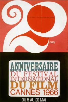 Međunarodni filmski festivali  Cannes%2Bfestival%2Bposter%2B1966