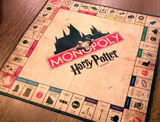 Jeux de Société Harry Potter - Page 4 2011-12-28_19-29-56_818