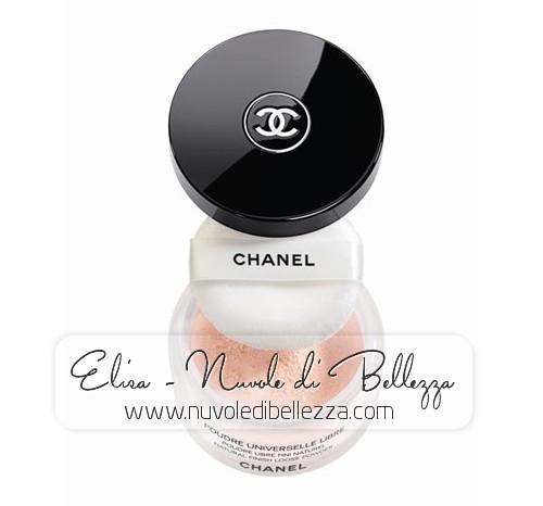 Chanel 2011-10-16_230252