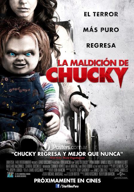 """FILM >> """"Curse of Chucky"""" (2013) - Página 2 Curse_Of_Chucky_Poster_Per%C3%BA_Ex_JPosters"""