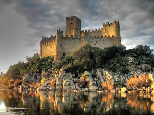 Almoço MTP /Passeio Castelo de Almourol 25 Fev. (com 1ª pagina actualizada de horários e mapas) Castelo%201