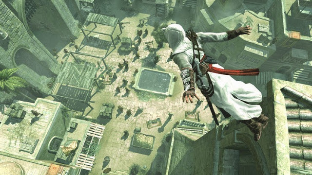 Assassins Creed 1 Assassins%2BCreed%2B1%2B-Professional%2BGames%2B%25288%2529