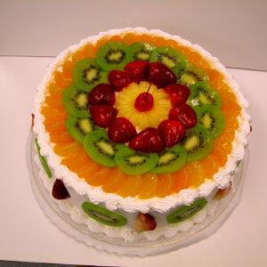طق طق، افتحوا الباب وإلا.......خخخخخخ Fruit_Cake2010-01-21-12-57-18