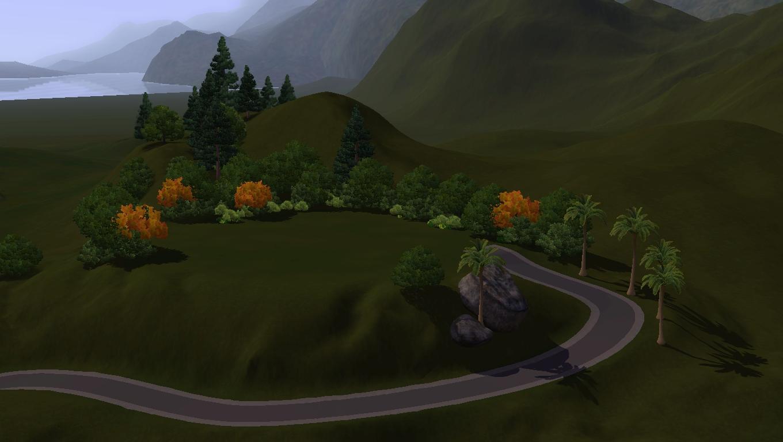 Nuevo Mundo en proceso :D Screenshot-9