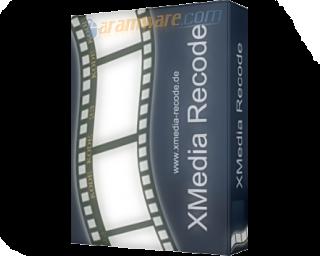 برنامج XMedia Recode 3.1.6.4 لتحويل صيغ الفيديو والصوت XMedia-Recode%5B1%5D