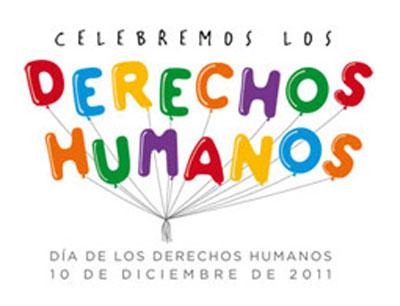 Declaración universal de los Derechos Humanos - Página 3 Derechos_humanos