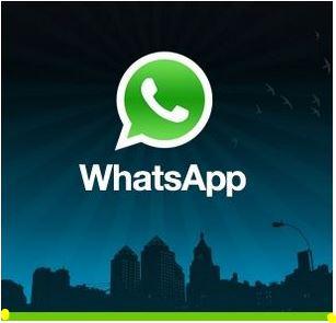 تحميل واتس اب جافا لجميع الهواتف WhatsApp%2BJava4