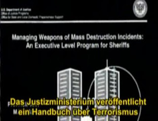 pagina terrorista