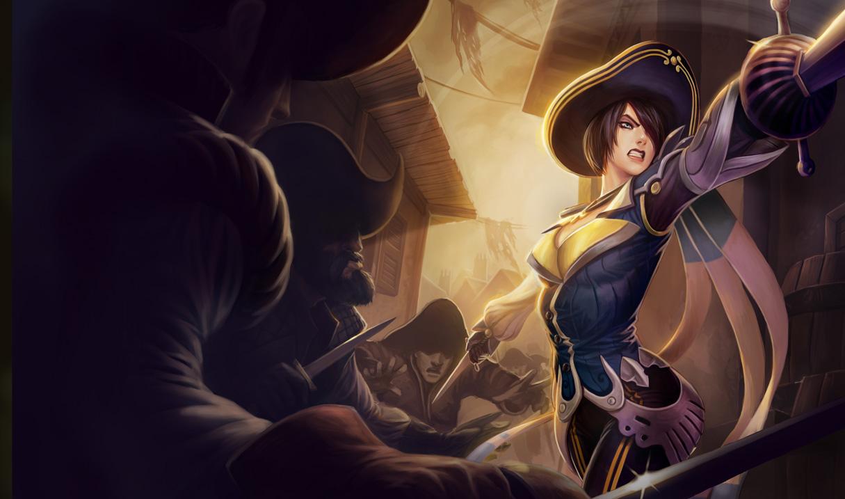 P.O League Of Legends Champs And Skins - Página 2 Royal_Guard_Fiora