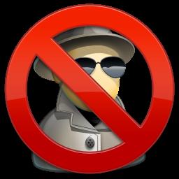 تحميل برنامج SuperAntiSpyware 5.6 SuperAntiSpyware