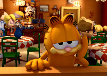 ````Garfield````` Garfieldshow08