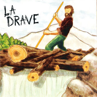 Métier de Martine 30 avril trouvé par Blucat LaDrave-album400w
