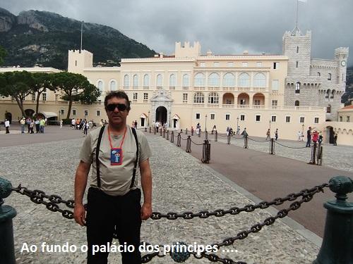 VOLTA DE 2012 - 4º ao 9º e ULTIMO DIA Foto21