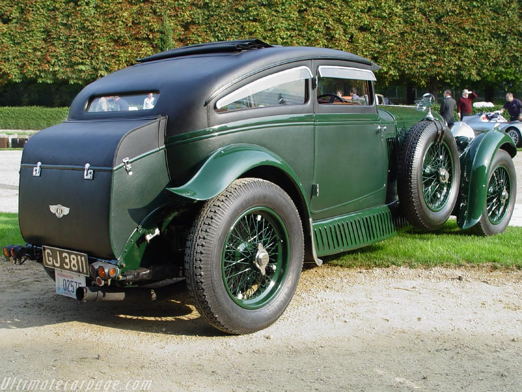 Oldtajmeri - Page 3 Bentley-Speed-Six--Blue-Train-Special-_3
