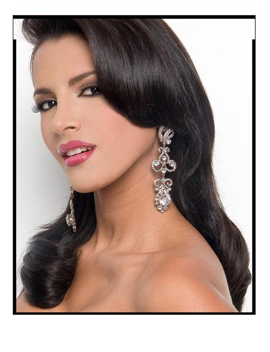 Official Thread of MISS WORLD 2011 - Ivian Sarcos - Venezuela 61042161403878781011415
