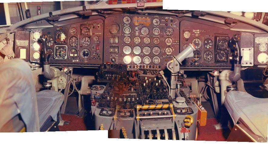 Breguet 940/941 : l'invention de l'ADAC . Breg_014