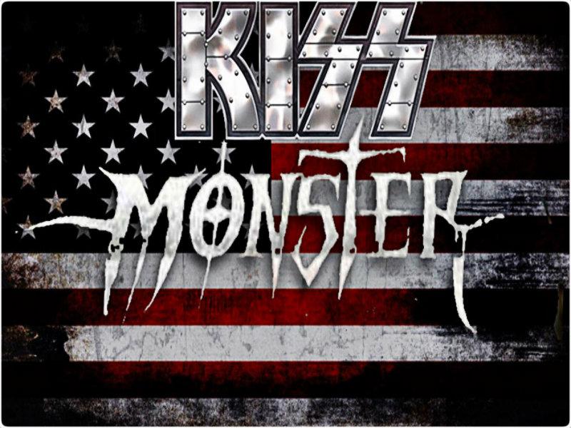 Vous écoutez quoi en ce moment ? - Page 21 -Kiss-Monster-kiss-31355612-800-600