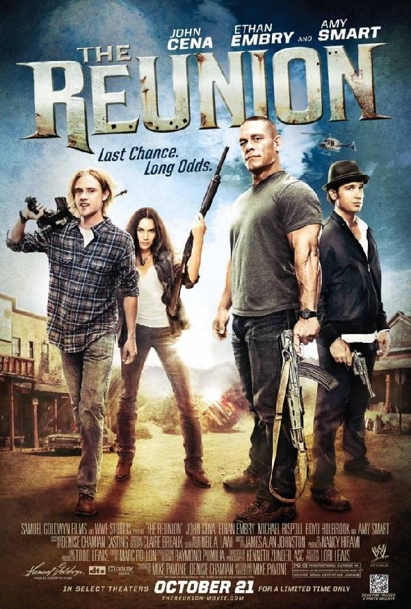 The Reunion [2012][VOSTFR] [DVDRIP][DF]  1320457964-tr