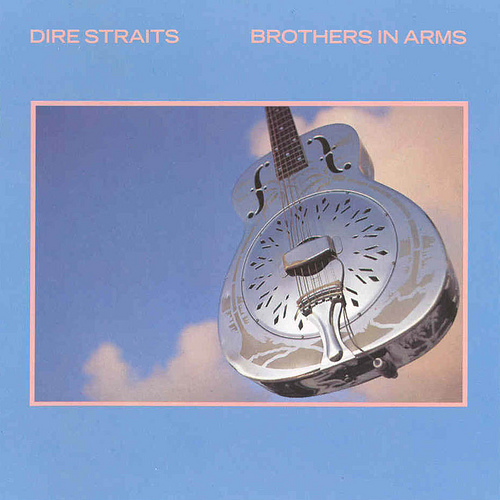 A rodar  VIII - Página 6 Dire-straits-brothers-in-arms