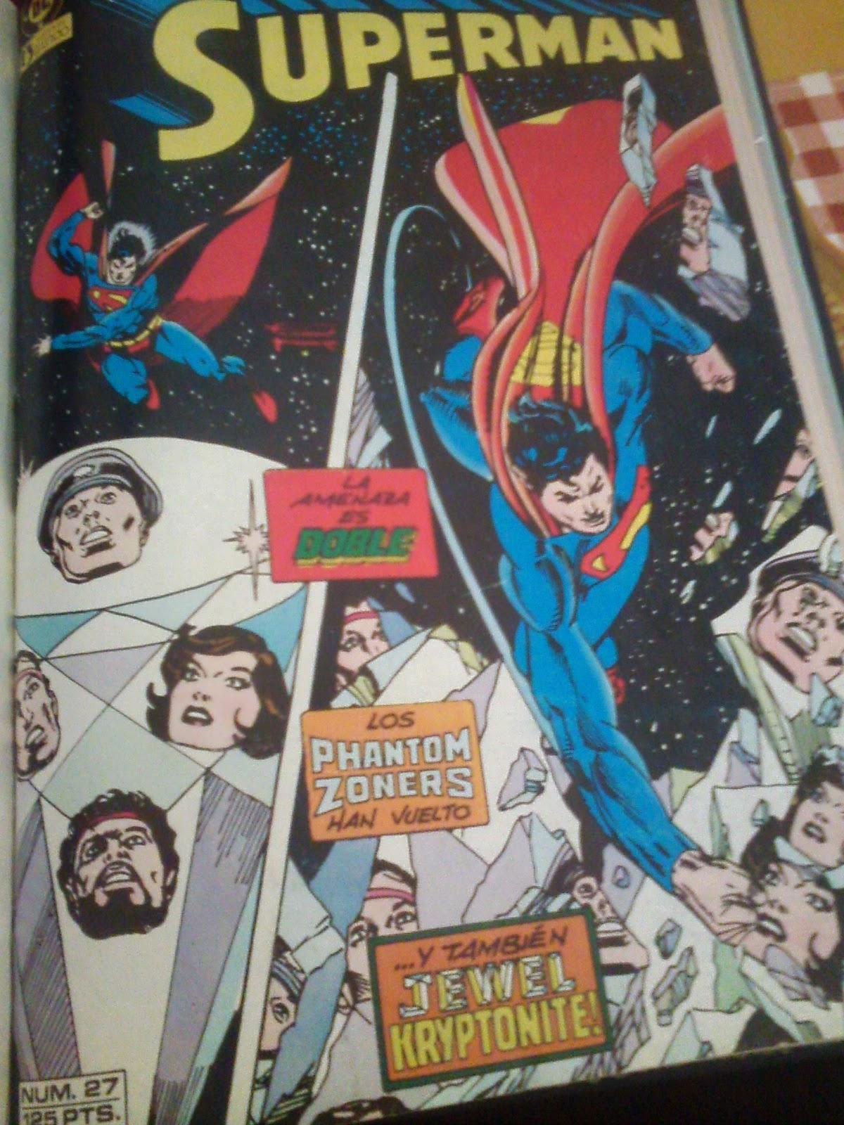 [Comics] Siguen las adquisiciones 2015 CAM00757