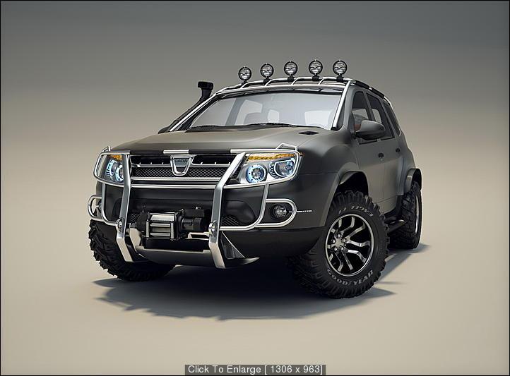 La petite Jeep présentée à Genève s'appellerait Laredo - Page 4 Dacia-duster-de-teren-ed3fe9782ea8ca9f1-0-0-0-0-0