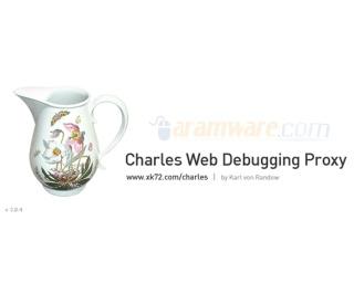 Charles 3.7 برنامج شارلس لاختراق الالعاب Charles%5B1%5D
