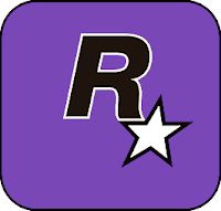 Conheça os estúdios Rockstar Rockstarsandiego