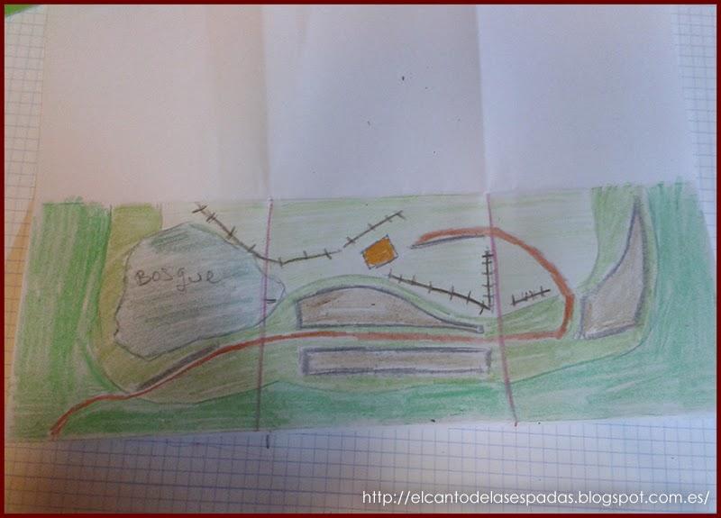 New and Old scenery. - Page 2 TABLERO-MODULAR-COLINAS-WARHAMMER-WARGAMES-MORDHEIM-POLIESTIRENO-02