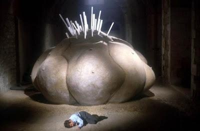 La mort, au travail - Page 19 Taime-taime-alain-resnais-1968-L-73K5QC
