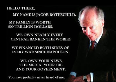 Is This Really Who We Are? 01-Jacob-Rothschild