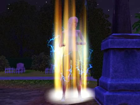 Biological Teleportation: It Is Possible to Teleport Living Beings! Teleportation-living-beings