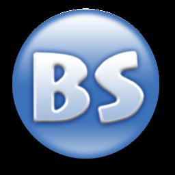 BS.Player 2.66 Build 1075 برنامج بي اس بلاير BS-Player