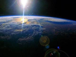 اغرب 8 حقائق عن كوكب الارض Original-%25281%2529